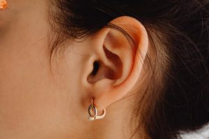 Hearing Impairment Effects: Cognitive, Social, Psychological