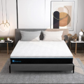 Sleep Position Affects Mattress Choice: Tips and Warnings