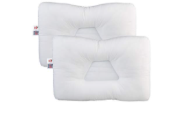 Why do You Need an Orthopedic Pillow? Forget about Sleep Apnea