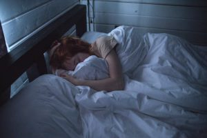 Why is Snoring so Dangerous?