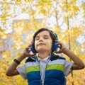 How to choose a Good Quality Hearing Aid For Child?