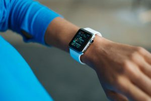 All you need to know about Fitbit Sleep Score