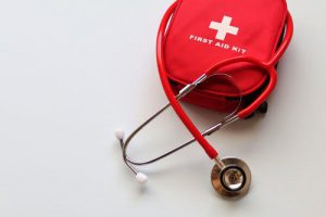 What Must be in a Home First Aid Kit?